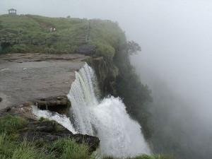 Top Summer Destinations Northeast India 000535 Pg