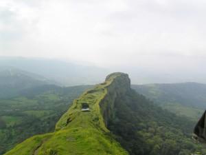 Places See Khandala Lonavla 000539 Pg