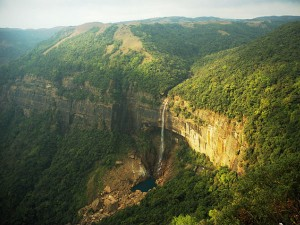 Shillong Travel Guide Best Places See 000553 Pg