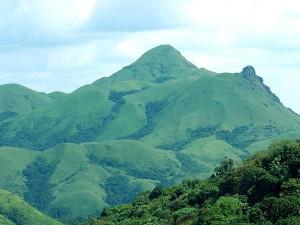 A Weekend Trip From Bangalore Sakleshpur 000565 Pg