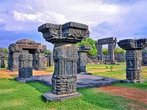 Best Places Visit Telangana 000586 Pg