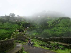 Weekend Getaway From Pune Panchgani Mahabaleshwar