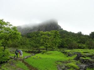 Matheran Weekend Getaway From Mumbai Pune