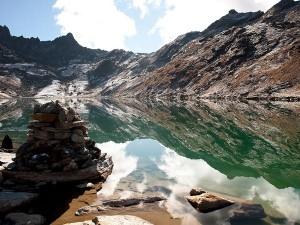 Places Visit Kedarnath Uttarakhand