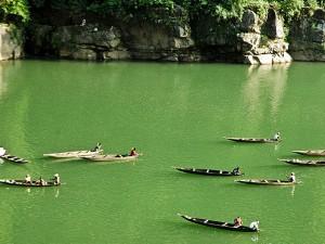 Places Visit Jaintia Hills Meghalaya