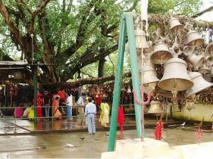 Places Visit Tinsukia Assam