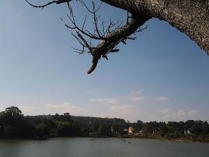 Places Visit Yelagiri Tamil Nadu