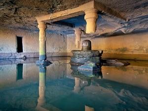 Places Visit Ahmednagar