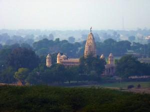 Places Visit Hisar Haryana
