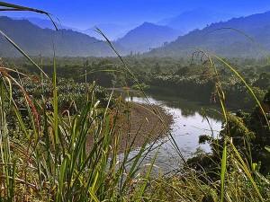 Places Visit Dimapur Nagaland