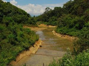 Places Visit Imphal Manipur