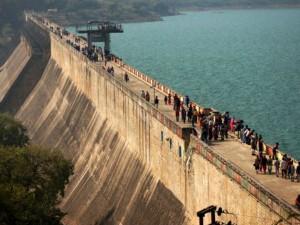 Places Visit Dumka Jharkhand