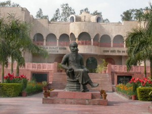 Palces Visit Ludhiana Punjab