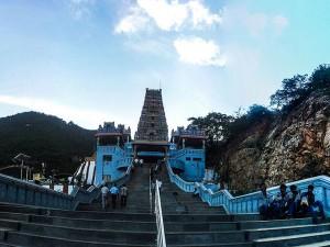 Places Visit Coimbatore Tamil Nadu