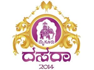 Mysore Prepares Dasara 2014 000902 Pg