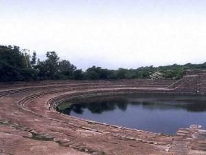 Places Visit Faridabad Haryana