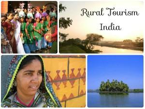 Rural Destinations India