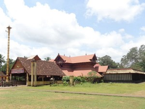 Places Visit Thiruvalla Kerala