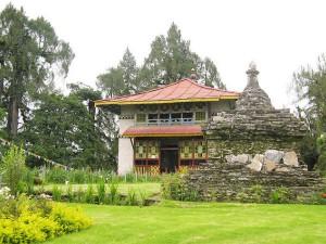 Places Visit Yuksom Sikkim