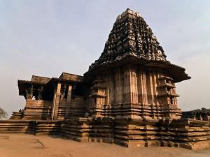 Tourist Places Nellore 000979 Pg