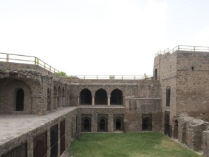Scenic Tour Haryana 001038 Pg