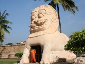 Stunning Temple Tour Kumbakonam 001080 Pg