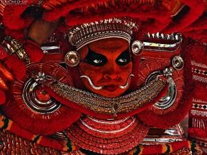 Indian Festival Calendar January February