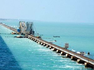 Places Visit Rameshwaram 24 Hours