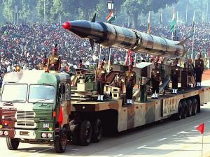 India Republic Day Celebrations Delhi