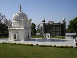 Places Visit Dungarpur Rajasthan