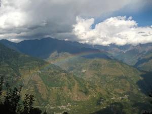 Places Visit Naggar Himachal Pradesh