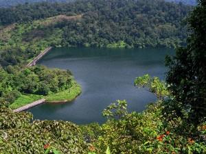 Places Visit Valparai Tamil Nadu