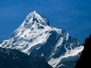 Places Visit Gangotri Uttarakhand