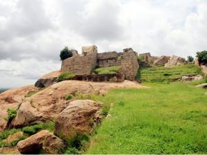 Places Visit Koppal Karnataka