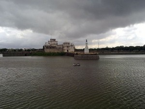 Weekend Getaways Around Bhuj