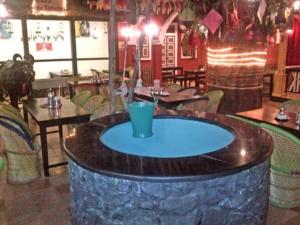 Best Themed Restaurants Bangalore