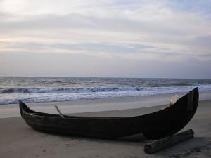 Popular Beaches Kerala