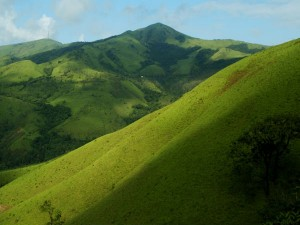 Weekend Getaways Around Chikmagalur