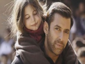 Popular Shooting Locations Of Salman Khan Movies