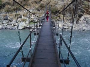 Unexplored Destinations Himachal Pradesh