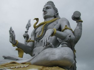 Interesting Facts About Murudeshwara