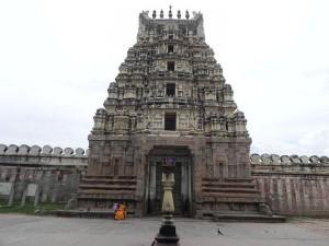 Tourist Places In Srirangapatna