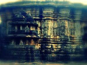 Best Places Visit Monsoon