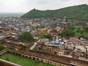 Offbeat Destinations In Rajasthan