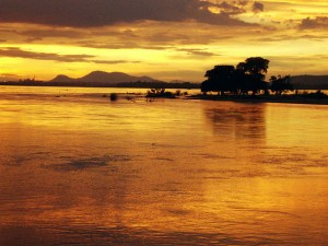 Best Tourist Places In Cuttack