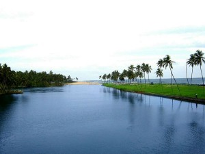 Weekend Getaways From Thiruvananthapuram