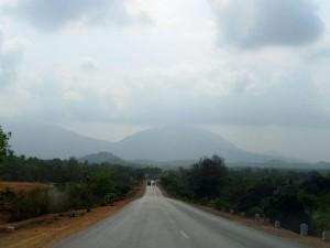 Bhatkal In Uttara Kannada