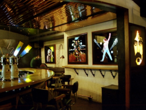 Top Pubs In Bengaluru