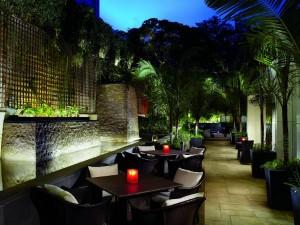 Best Rooftop Restaurants In Bengaluru