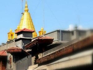 Things To Do In Shirdi Abode Sri Sai Baba
